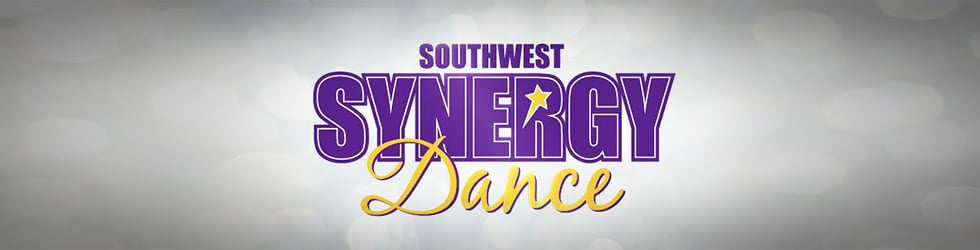 Southwest Synergy Dance