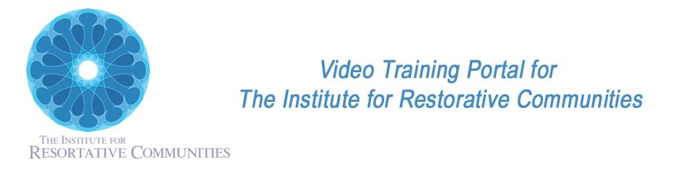 IRC Training Channel