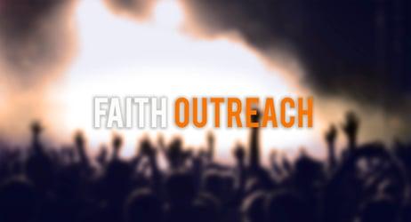 Faith Outreach Center International