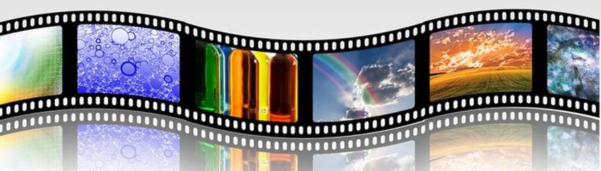 [4] Kaplan Movie Studio