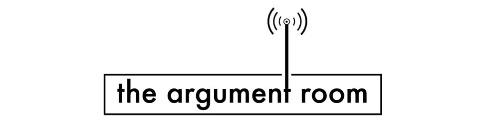 The Argument Room