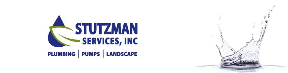 Stutzman Services Television
