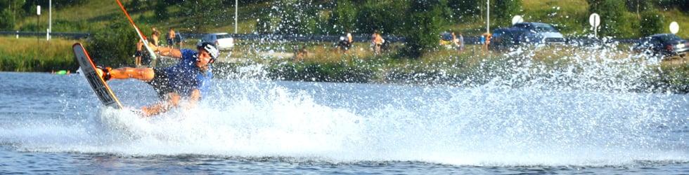 Best of Wakeboarding