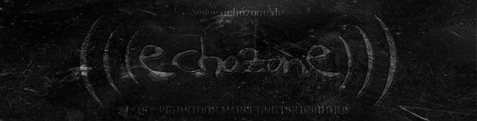 ECHOZONE MUSIC