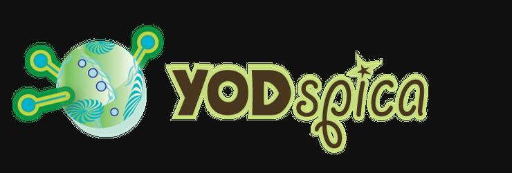 YODspica TV