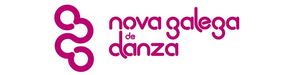 Nova Galega de Danza