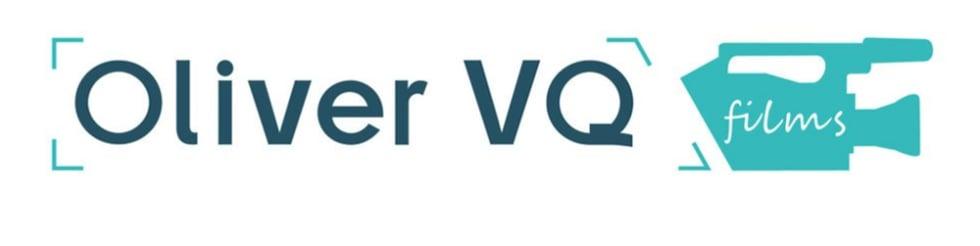 Oliver VQ Films