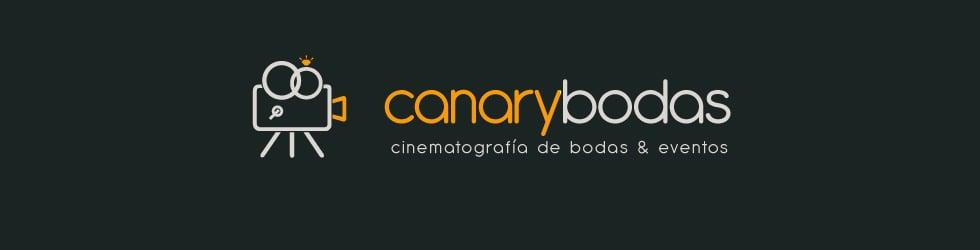 canarybodas