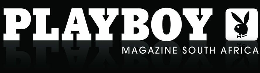 Playboy South Africa BTS