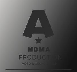 MDMA production
