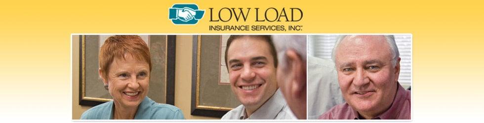 Low Load Insurance Services 2010 Webinars