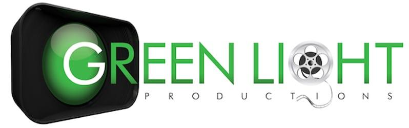 Green Light Productions - Weddings