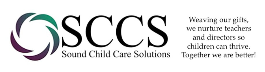Sound Child Care Solutions