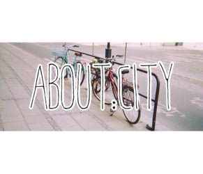 about:city