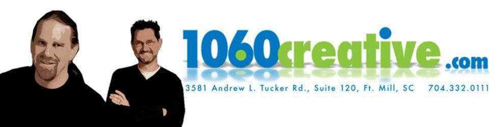 1060 Creative, Inc.