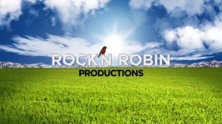 Rock'n Robin Productions