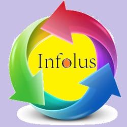 Infolus