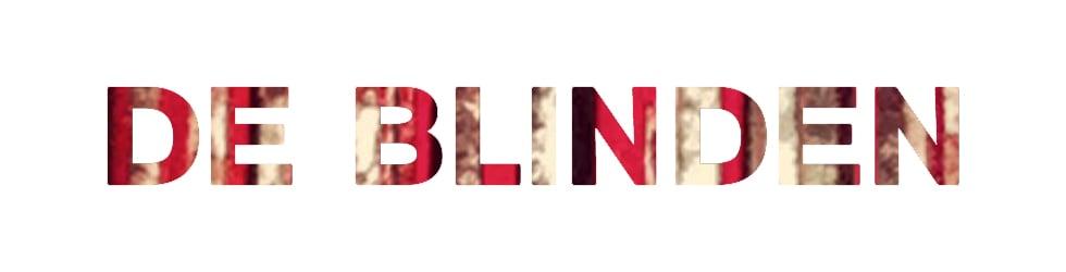De blinden