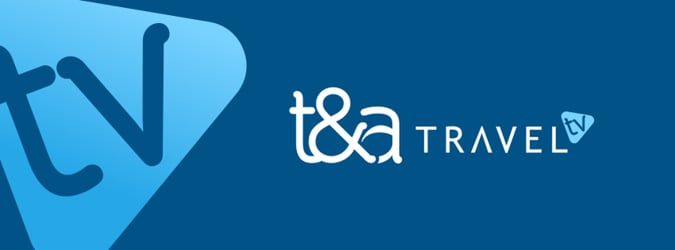 T&A Channel