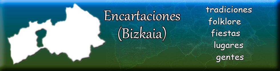 Encartaciones