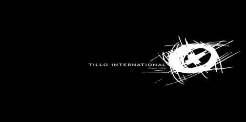 Tillo International