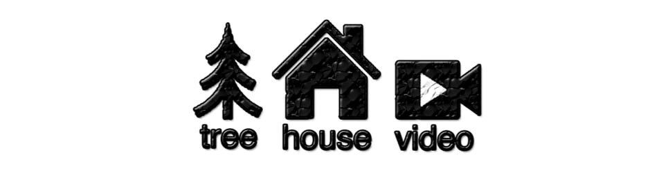 Treehouse Video Services