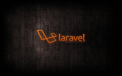 Les fondamentaux de Laravel Framework
