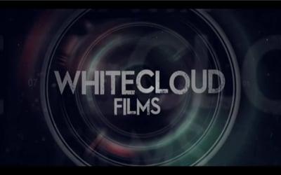 WhiteCloud Films