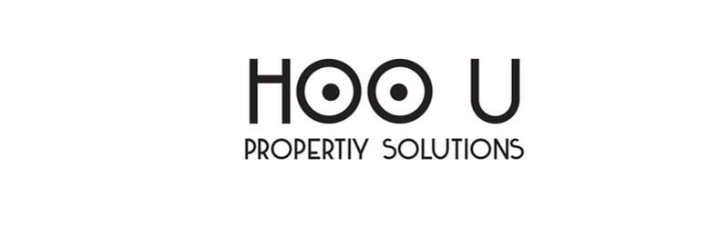 Hoo U property solutions available properties