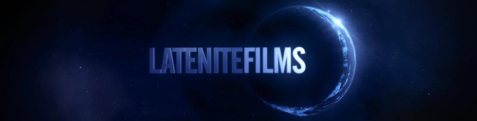 LateNite 48 Hour Films