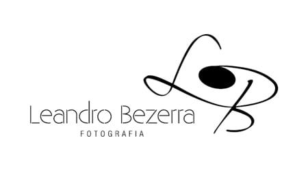 Leandro Bezerra Fotografia