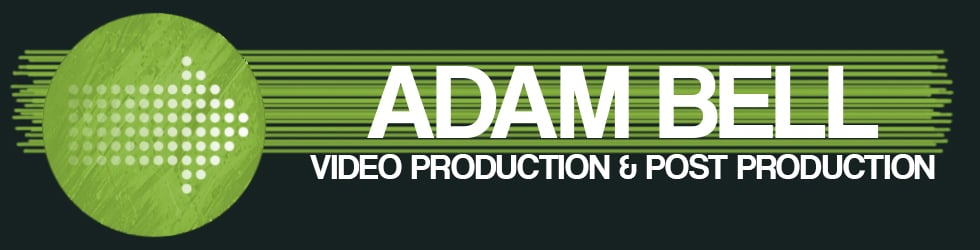 Adam Bell's Video Productions
