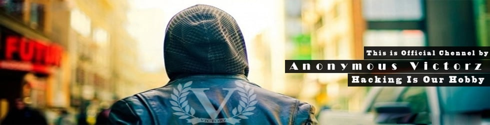 Anonymous Victorz