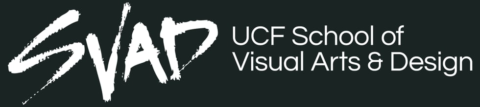 UCF SVAD Video Gallery