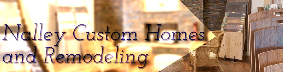 Kitchen and Bathroom Remodeling Houston TX
