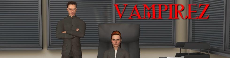 Vampirez