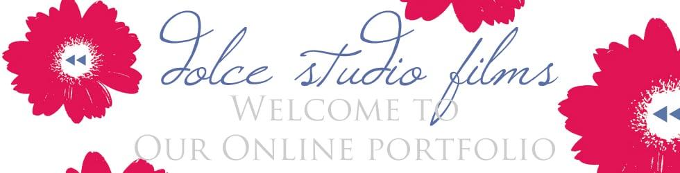 Dolce Studio Films LLC