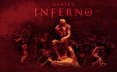 Devil My Cry - Dante