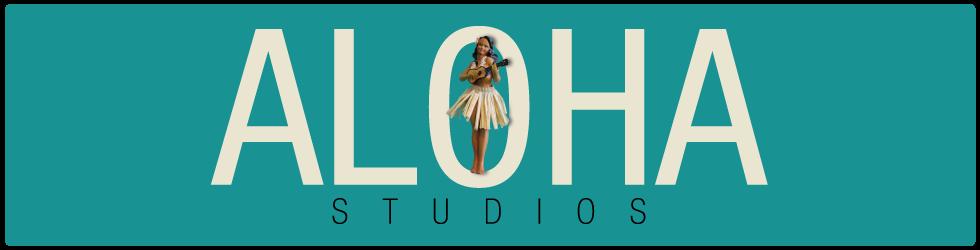 AlohaStudios