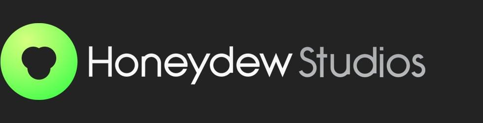 Honeydew Studios