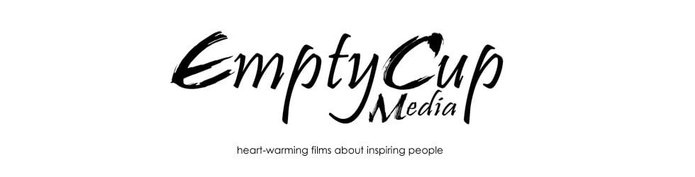 Empty Cup Media