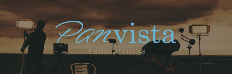 Panvista's Channel   Effective Video Production Company in Surrey