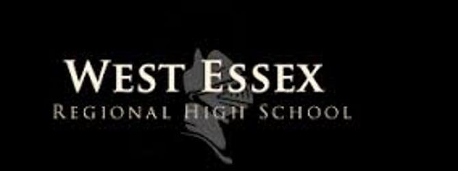 West Essex Field Hockey