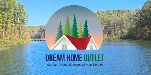 Dream Home Outlet