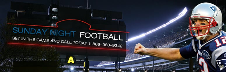 Five Star Per Head Sportsbook Software