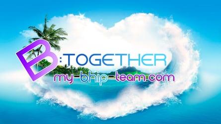 My BHIP Team -Vimeo Channel