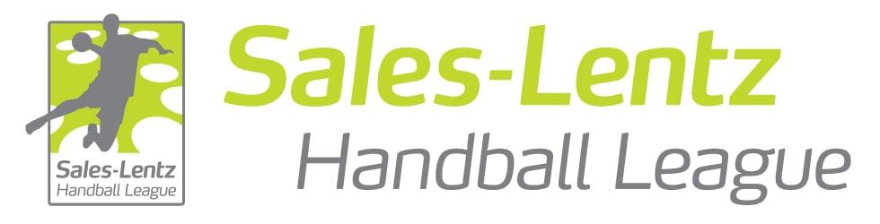 Sales-Lentz Handball League