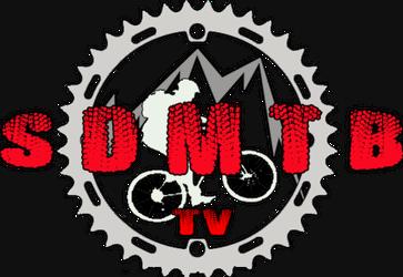 SDMTB TV