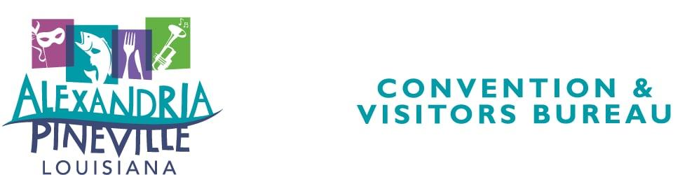 Alexandria Pineville Area Convention & Visitors Bureau