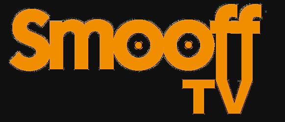 SmoofTV